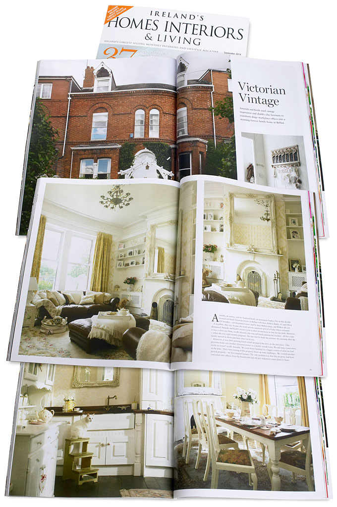 pages 82 to 95 of the september 2014 issue of ireland s homes