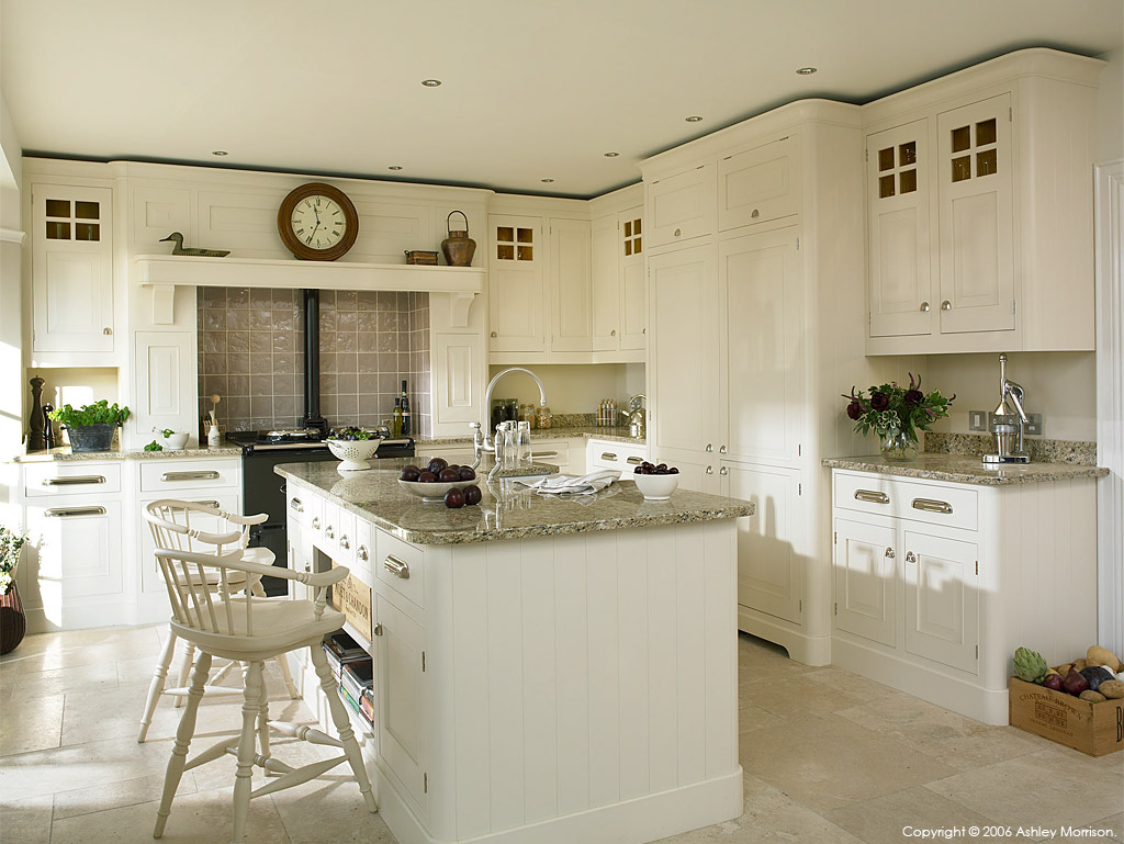 a mark wilkinson 39 s national trust kitchen by teuton company