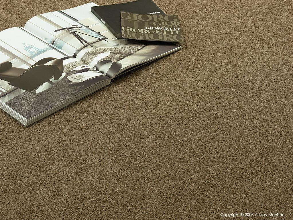 ulster carpet catalogue. Black Bedroom Furniture Sets. Home Design Ideas