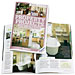 May 2007 issue of BBC Good Homes magazine