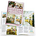 Property Project inside BBC Good Homes magazine