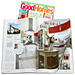 GoodHomes magazine.
