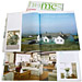 Northern Ireland Homes & Lifestyle magazine.