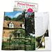 Period Homes & Interiors magazine.